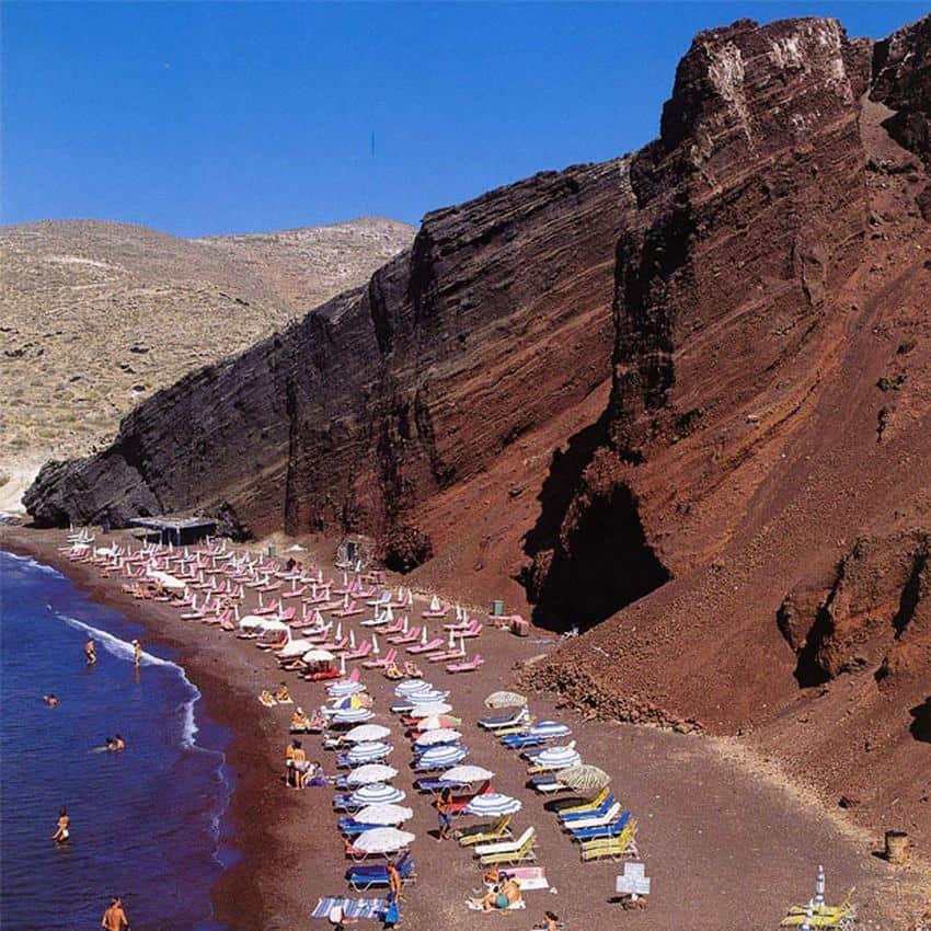 red-beach-kokkini-paralia1