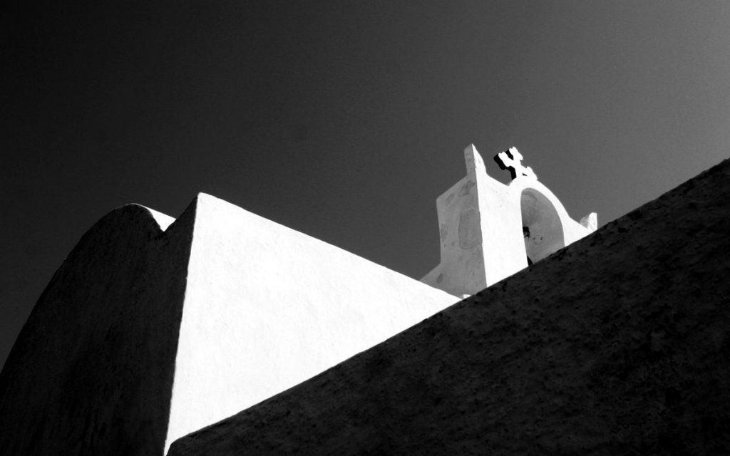 Σαντορίνη Biennale Τεχνών 2016