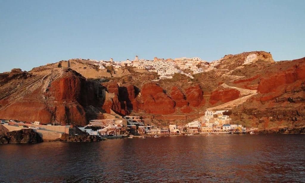 santorini-armeni-beach