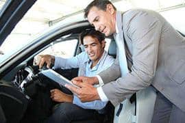 Best Prices in Car Hire Market